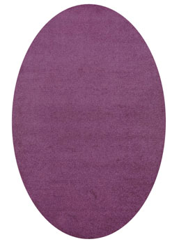 80-ss-endurance-area-carpet-12-x-8-oval