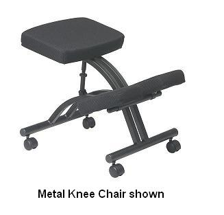 kcm1420-ergonomic-knee-chair