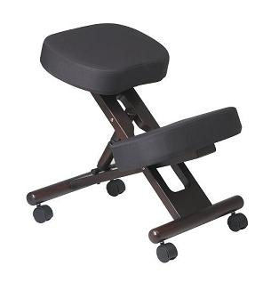 kcw778-ergonomic-knee-chair