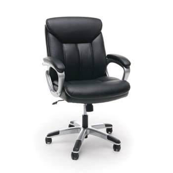 ess-6020-essentials-by-ofm-leather-executive-office-chair-with-arms