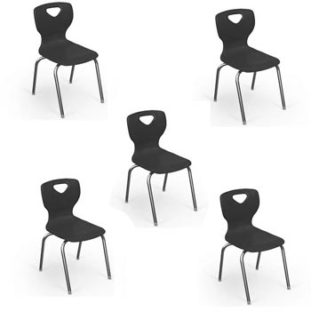 34816-5-essential-school-chair-16-h-set-of-5