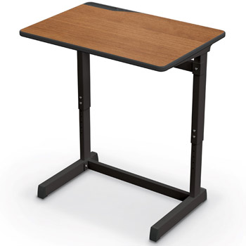 91174-essentials-student-desk