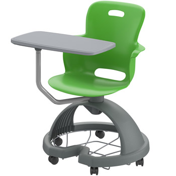 es1c1-ethos-mobile-chair-with-tablet