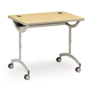 educ2436c-explore-t-leg-collaborative-table-w-casters
