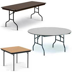 f-series-folding-tables-by-midwest