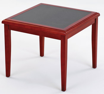 f1355t5-brewster-series-corner-table