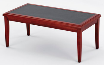 f1455t5-brewster-series-coffee-table