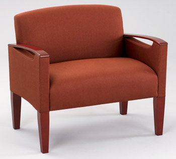 brewster-series-bariatric-guest-chair-by-lesro