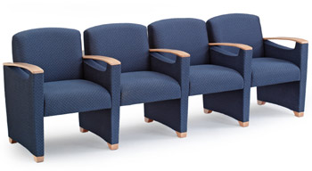 f4403g6-somerset-series-4-seat-sofa-healthcare-vinyl