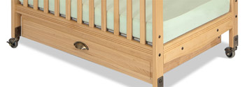 f9900031-storage-drawer-for-bella-or-kingswood-child-craft-cribs-natural-1