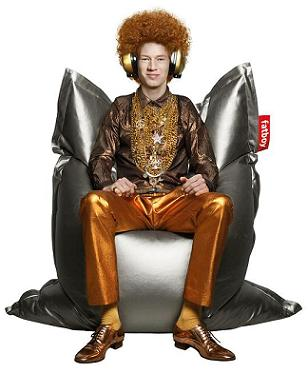 met-metahlowski-bean-bag-chair
