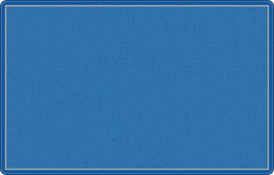 fcaowb7612-all-over-weave-blue-carpet-76-x-12