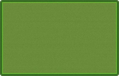 fcaowg7612-all-over-weave-green-carpet-76-x-12