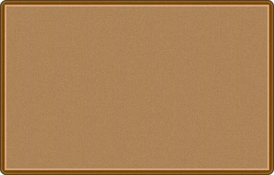 fcaowt109132-all-over-weave-tan-carpet-109-x-132