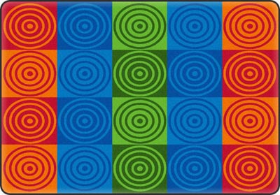 fcbulblk51084-bulls-eye-blocks-carpet-510-x-84