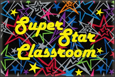 fcss2436-super-star-welcome-mat