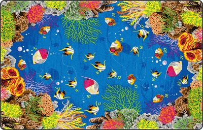 fcunwtrcnt51084-underwater-counting-carpet-510-x-84