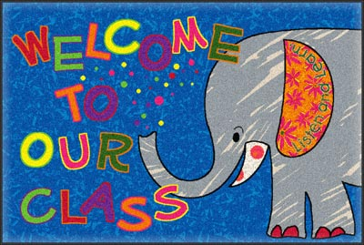 fcwce2436-welcome-class-elephant-welcome-mat