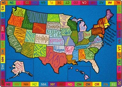 fe262-58a-my-america-doodle-map-carpet-109-x-132