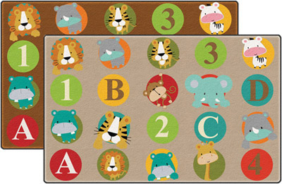 abc-and-123-animals-carpet-by-flagship-carpets