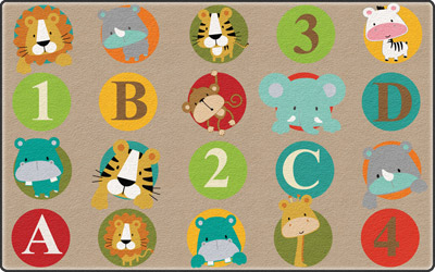 fe267-32a-abc-and-123-animals-carpet-light-6-x-84