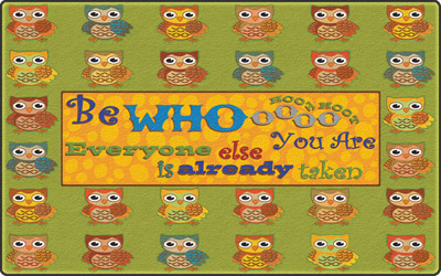 fe271-22a-be-whooo-you-are-carpet-rectangle-4-x-6
