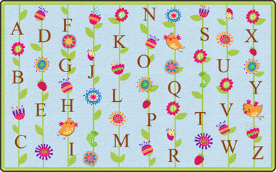 fe273-22a-blooming-alphabet-carpet-rectangle-4-x-6