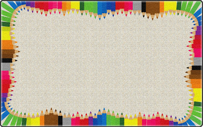 fe291-58a-colored-pencils-carpet-rectangle-109-x-132