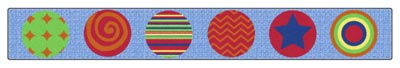 fe297-01a-patterned-circles-runner