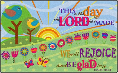 fe312-44a-this-is-the-day-the-lord-has-made-carpet-76-x-12