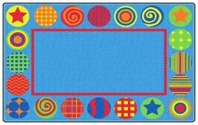 fe330-08a-patterned-circles-mat