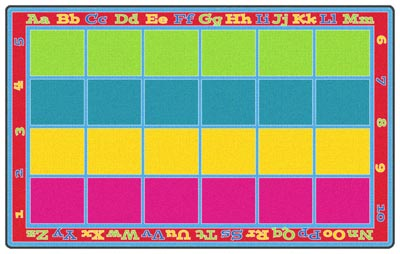 sitting-grid-carpet-bright-6-x-84