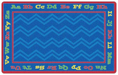 fe346-08a-blue-chevron-mat