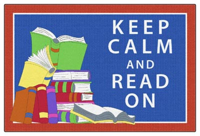 ce349-22a-keep-calm-and-read-on-washable-4-x-6