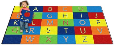 fe404-58a-alphabet-seating-carpet-109-x-132