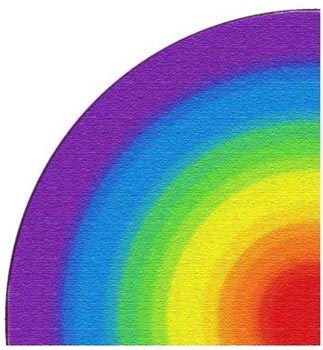 fe416-26a-rainbow-carpet-6-quarter-round