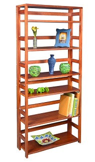 ff6730-flip-flop-folding-bookcase