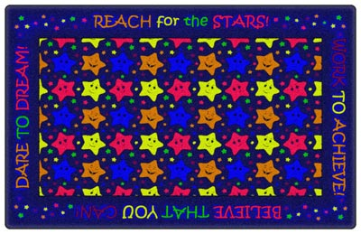 fg246-58a-reach-for-the-stars-glow-carpet-109-x-132
