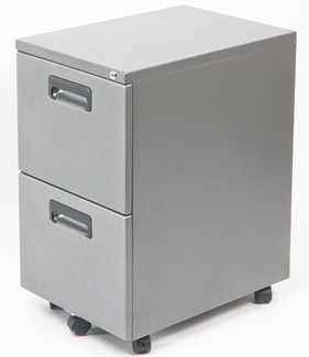 file-file-it-mobile-pedestal-file-cabinet