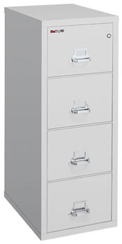 4-2125-c-fire-resistant-4-drawer-legal-file-25d