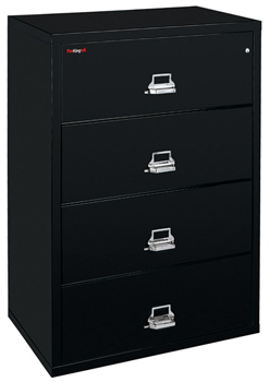 4-4422-c-fire-resistant-4-drawer-lateral-file-22-18d
