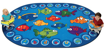 6807-78x1010-fishing-for-literacy-carpet-oval