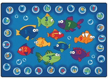6815-55x78-fishing-for-literacy-carpet-rectangle