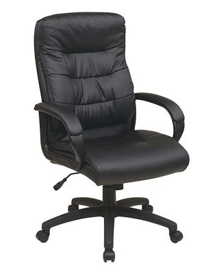 fl7480-u6-high-back-faux-leather-executive-chair