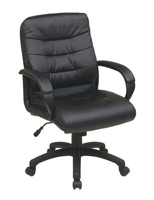 fl7481-u6-mid-back-faux-leather-executive-chair