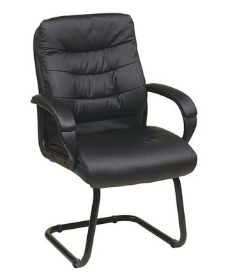 fl7485-u6-faux-leather-sled-base-visitors-chair