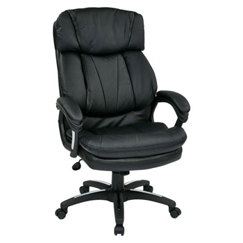 fl9097-u6-oversized-faux-leather-executive-chair