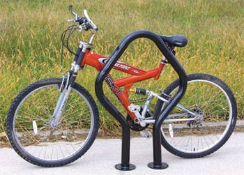 5030sm-flare-bike-rack-surface-mount
