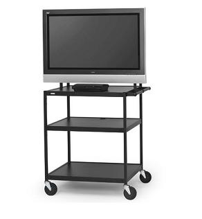 fp60ul-p5bk-flat-panel-cart-52-monitor