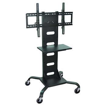 wpsms51-mobile-flat-panel-tv-stand-w-shelf